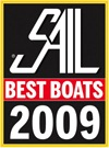 Best-Boats-Logo-09