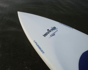 Hovie SUP Pursuit